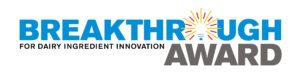 ADPI Breakthrough Award