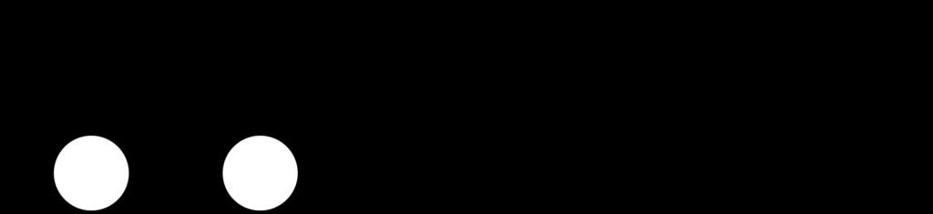 membrane system