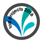 Top projects 2016