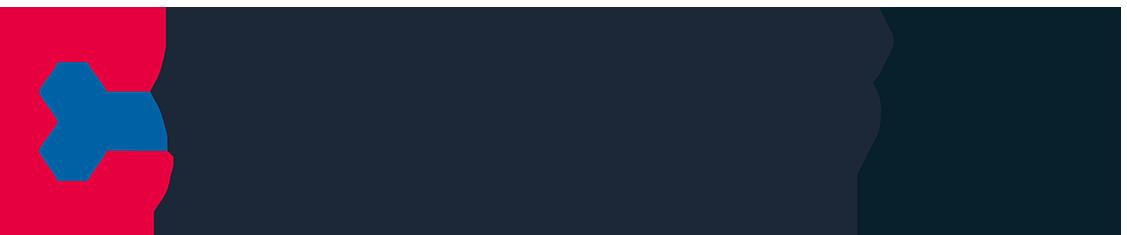 Caloris Engineering LLC